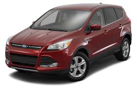 Used Ford Escape Models For Sale In Birmingham, AL 1gccs19x3x8176923 1999 White Chevrolet S Truck S1 On Sale In Al Used Trucks For In Birmingham On Buyllsearch Dodge Ram 1500 Truck For 35246 Autotrader Auto Island Credit Dependable Affordable Used Cars At Lynn Layton Chevrolet Decatur Huntsville Cars Bessemer Harold Welcome To Autocar Home El Taco Food Roaming Hunger Ford F150 Warren Litter Spreader Trailer Inc New 2019
