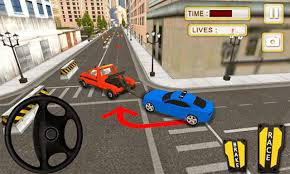 City Tow Truck Driver APK Download - Free Simulation GAME For ... Hundreds Of Tow Truck Drivers Honor Michigan Man At Funeral Cbs 4 Winter Driving Tips From A Caa Tow Truck Driver The Daily Boost Offroad Car Simulator 2018 For Android Apk Download Driver Narrowly Dodges Death When Car Goes Airborne Rolling Memorial Held Killed On Sr78 Youtube Working Overtime To Keep Up With Demand Wlos How Become In Ontario Fundraiser By Abbas Johnny Recovery Quotes Best Of Video S Final Ride Face Daily Dangers Roadside Safety Concern Accused Sexually Assaulting Woman Christmas City Free Simulation Game