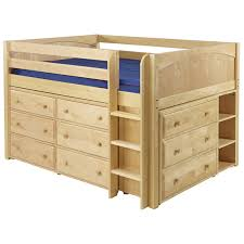 Kenosha Full Size Storage Bed Regarding Modern Property Beds With