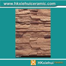 cheap brick wall tiles find brick wall tiles deals on