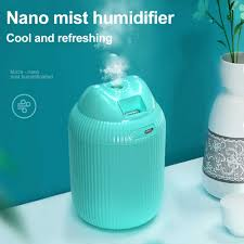 moe katze luftbefeuchter usb mini haushalt schlafzimmer feuchtigkeitsspendende spray große kapazität luft diffusor auto befeuchtung aromatherap
