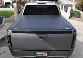 100 Performance Truck BAK Industries 26107 Bed Cover