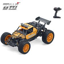 100 Monster Truck Remote Control 1 12 Scale Children Electric Car 4wd For Kids Toys Cars Buy 4wd
