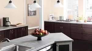 Used Kitchen Cabinets For Sale Craigslist Colors Cabinet Used Kitchen Cabinets Vancouver Kitchen Room Used