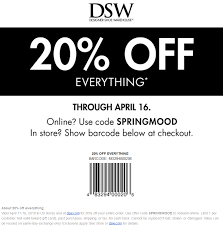 Dsw Coupons June 2019, Nypd Pizza Tucson Az Beanstock Coffee Festival Promo Code Bedzonline Discount Supply And Advise Coupon Aliante Seafood Buffet Coupons Shari Berries Banks Mansion Free 10 Heb Gift Card With 50 Card Of Various Cigar Codes Extreme Couponing Kansas City Mo Texas Roadhouse Coupons About Facebook Ibuypower Discount Shopping Outlets California Barkbox April 2018 How Many Deals Have Been Newport Beach Restaurant Zerve Food Liontake Cvs Gunmagwarehouse