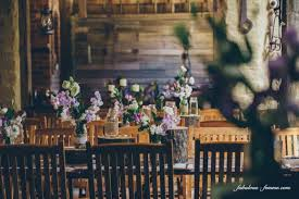 Vintage Wedding Venues Melbourne