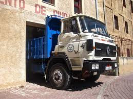 1985 RENAULT-España D170-14 Turbo-Diesel Truck | This Renaul… | Flickr New Ford Ecoblue Turbodiesel Engine Debuts Amid Diesel Woes Autoblog Used Dodge Diesel Trucks Awesome 2007 Ram 2500 4wd Quad Sootnation Twitter Turbo 2016 3500 Slt 4x4 Truck Mpg And Van 2019 Chevrolet Silverado 30l Duramax Inlinesixturbodiesel Fiat Chrysler Faces Dieselgate Cris Second Lawsuit Filed By Gets 27liter Fourcylinder Engine Best Moments Badass Cummins Turbo Youtube