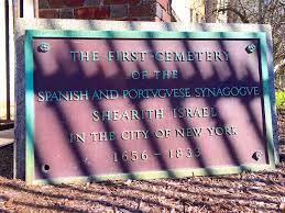 Joe Strummer Mural Nyc Address by Lower East Side Ephemeral New York