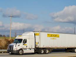 J.B. Hunt Transport Services, Inc. (NASDAQ:JBHT) - More Revenue Per ...