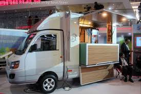 Image Result For Mahindra Supro Truck | Ashok Leyland | Pinterest Mm Sees First Month Of Growth In June After A Year Decline Everything You Need To Know About Whats Smart Mahindra Blazo All You Need Know About Smart Trucks Technofall Trucksdekho New Trucks Prices 2018 Buy India Blazo Series And Loadking Optimo Tipper At 2016 Auto Expo Top Commercial Vehicle Industry Truck Bus Division Navistar 25 Tonne Caught Testing Most Probably Mn25 Eicher Launches 145 Ton Truck The 1114 Teambhp Mn40 Indian Smg Is The New Dealer For Buses Business Demerge Into Ltd To Operate As