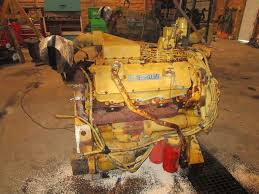100 Used Truck Engines For Sale USED CAT 3408 FOR SALE 11020