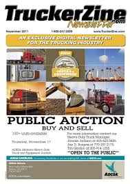 Truckerzine - November 2011 8 Injured In Crash Stone Wall Collapse At Adesa Fringham Adesa Winnipeg Customer Reviews Car Auction Top 2019 20 11 When Suv Crashes Into Group Auto Auction Rare Auction 56 Stock Car 51 Ford Truck Set First Gear Five Affordable Cars From The January 2018 Barrettjackson Used News 516 By Issuu Hoffman Estates Facility Celebrates Opening Specials Flyers Richmond Bc Truckerzine November 2011 Auctions Give Back For The Holidays Ordrive
