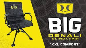 THE MOST COMFORTABLE HUNTING BLIND CHAIR - BIG DENALI By HAWK - YouTube Detail Feedback Questions About Folding Cane Chair Portable Walking Director Amazoncom Chama Travel Bag Wolf Gray Sports Outdoors Best Hunting Blind Chairs Adjustable And Swivel Hunters Tech World Gun Rest Helps Hunter Legallyblindgeek Seats 52507 Deer 360 Degree Tripod Camo Shooting Redneck Blinds Guide Gear 593912 Stools Seat The Ultimate Lweight Chama