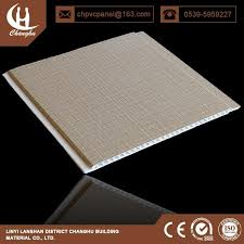 insulation suspended ceiling tiles insulation suspended ceiling
