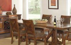 Macys Dining Room Sets by Top Large Dining Room Sets