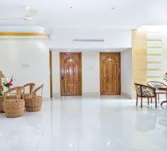 100 Bangladesh House Design Hotel Citrus Ltd Reservations Dhaka Book Online