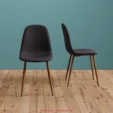 mömax stühle wunderschönen stuhl aviacia