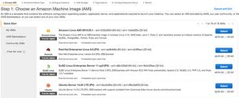 Install Lamp Ubuntu 1404 Aws by Installing Wordpress In The Amazon Cloud
