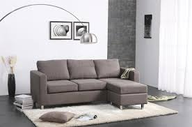 Ebay Chaise by Furniture U0026 Sofa Perfect Small Spaces Configurable Sectional Sofa