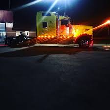 Posts Tagged As #pridetruckwash | Picdeer 25l Valeters Pride Strong Concentrated Caustic Tfr Truck Wash Lorry Proud Partners Diesel Reviews Pssure Washing Texas Cleaning Solutions Superrigs Superstar 2017 Trucker Of The Year American Pride Pridetruckwash Twitter N Shine Llc Car Sarcoxie Mo Repair And Parts Directory Washpro Washing In Birmingham Al