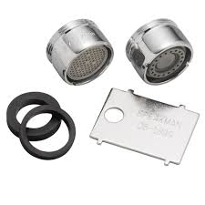 Delta Faucet Aerator Removal by Recessed Faucet Aerator Removal Tool Best Faucets Decoration