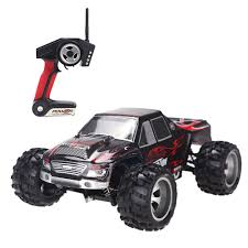 EAN: 0601116434033) Wltoys A979 2.4G 1:18 1/18TH Scale 4WD Electric ... Hbx 10683 Rc Car 4wd 24ghz 110 Scale 55kmh High Speed Remote Rgt 137300 Rc Trucks Electric 4wd Off Road Rock Crawler 200 Universal Body Clips For All 110th Cars And Truck 18 T2 Rtr 4x4 24g 4 Wheel Steering Tamiya King Hauler Toyota Tundra Pickup Monster Volcano Epx Pro 1 10 Black Friday Deals On Vehicles 2018 Tokenfolks Amazoncom New Bright 61030g 96v Jam Grave Digger Points Are Pointless Truck Stop 24ghz Radio Control Jeep Green Walmartcom Losi Micro Chevy Stuff Pinterest Trucks Redcat Everest10 Roc In Toys