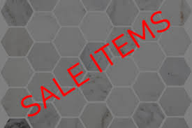 tile superstore quality glass metal tile warehouse