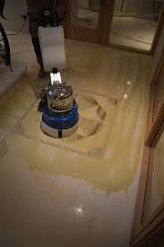 floor polishing cleaning repair marble limestone tiles terracotta
