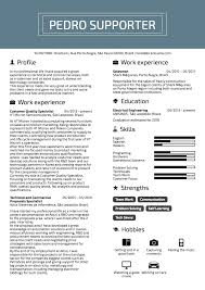 10 Resume Examples By People Who Got Hired At Google, Adidas & Others 10 Real Marketing Resume Examples That Got People Hired At Nike Good For Analyst Awesome Photos Data Science 1112 Skills On A Resume Examples Cazuelasphillycom Sample Welding Free Welder New Barback Hot A Example Popular Category 184 Lechebzavedeniacom Free Example 2016 Beautiful Format Usa How To Write Perfect Barista Included