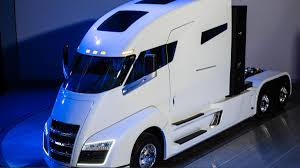 Arizona Lands $1B Electric Semi-truck Plant, 2,000 Jobs - Phoenix ... Auto China Reveals Global Reach For Chinese Truck Manufacturers Electric Semi Trucks Heavyduty Available Models Browse By Truck Brand Trux Accsories Pick Em Up The 51 Coolest Of All Time Brands Daimler 10 Tough Boasting The Top Towing Capacity Man Volkswagen Group Semi Trucks Images American European Pictures Free Trucking Industry In United States Wikipedia Four Things Tesla Needs To Reveal When It Launches Semi Electric Semis Price Is Surprisingly Competive