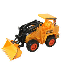 Buy Dwiza Multicolor Plastic Jcb Truck Toy At Low Prices In India ... Crane Truck Toy On White Stock Photo 100791706 Shutterstock 2018 Technic Series Wrecker Model Building Kits Blocks Amazing Dickie Toys Of Germany Mobile Youtube Apart Mabo Childrens Toy Crane Truck Hook Large Inertia Car Remote Control Hydrolic Jcb Crane Truck Meratoycom Shop All Usd 10232 Cat New Toddler Series Disassembly Eeering Toy Cstruction Vehicle Friction Powered Kids Love Them 120 24g 100 Rtr Tructanks Rc Control 23002 Junior Trolley Kids Xmas Gift Fagus Excavator Wooden