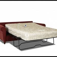 Air Mattress Bed Tar Bedroom Home Design Ideas 65Nw8zoJyR