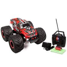 Gizmo Toy: Mirogear Pro Rumbler 4X4 Electric RC Truck 1:8 Giant ... 720541 Traxxas 116 Summit Rock N Roll Electric Rc Truck Swat 114 Rtr Monster Tanga 94062 Hsp 18 Savagery Brushless 4wd Truck Car Toy With 2 Wheel Dri End 12021 1200 Am Eyo Scale Rc Car High Speed 40kmh Fast Race Redcat Racing Best Nitro Cars Trucks Buggy Crawler 3602r Mutt 18th Mad Beast Overview Rampage Mt V3 15 Gas Konghead Off Road Semi 6x6 Kit By Tamiya 118 Losi Xxl2 Youtube Fmt 112 Ipx4 Offroad 24ghz 2wd 33