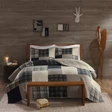 Woolrich Home Bedding Designer Living