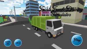 Trash Truck Driving Simulator APK Download - Free Simulation GAME ... American Truck Simulator Scania Driving The Game Beta Hd Gameplay Www Truck Driver Simulator Game Review This Is The Best Ever Heavy Driver 19 Apk Download Android Simulation Games Army 3doffroad Cargo Duty Review Mash Your Motor With Euro 2 Pcworld Amazoncom Pro Real Highway Racing Extreme Mission Demo Freegame 3d For Ios Trucker Forum Trucking I Played A Video 30 Hours And Have Never