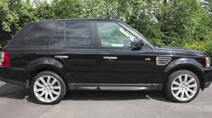 Craigslist Range Rover For Sale By Owner | 2019 2020 Upcoming Cars Los Angeles Craigslist Cars And Trucks 2019 20 Upcoming Sportsmobile 4x4 For Sale 476 All New Craigslist Fniture By Owner Ventura In Fresno All New Car Release Date Restoring A 1968 Avion C11 Truck Camper Adventure Lake Havasu City Mohave Az Used And Under Fire Scam Ads Dected 02272014 Update 2 Vehicle Scams Daily Turismo Clean Machine 1989 Ford F250 4xd Xlt Lariat Orange Co By Owner Pin By Thunders Garage On Vans Buses Rule Pinterest