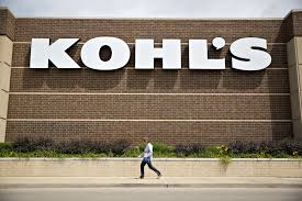 How A Starbucks Veteran Took The Helm At Kohl's - WSJ Kohls 30 Off Coupons Code Plus Free Shipping March 2019 Kohls Coupons 10 Off On Kids More At Or Houzz Coupon Codes Fresh Although 27 Best Kohl S Coupons The Coupon Scam You Should Know About Printable In Store Home Facebook New Digital Online 25 Off Black Friday Deals Extra 15 Order With Code Bloggy Moms How To Use Cash 9 Steps Pictures Wikihow Pin