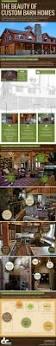 Loafing Shed Kits Oregon by Best 25 Pole Barn Builders Ideas On Pinterest Barn Builders