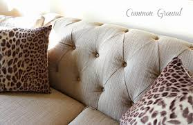 Common Ground : A New Look For The New Living Room Wall Ideas Dr Seuss Art Prints Australia 157 Best Pottery Barn Images On Pinterest Children Barn Xavis Nursery Frames With Bbar Prints Jonathan Paris Red By Magnoalilyprints Liked Polyvore Featuring Enjoy It Elise Blaha Cripe New Living Room Ding Nook Inspired Tandem Inspiration For Moms Metal Texas Flag Outdoor Framed Affordable Diy Artwork Rock Your Collections 207ufc Bed Sets Bedding Duvet Covers Quilts