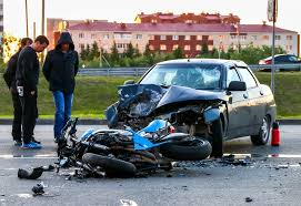 Los Angeles Motorcycle Accident Attorneys - Los Angeles Car Accident ...