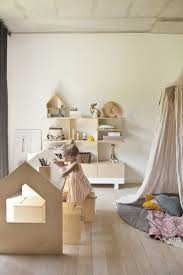 chambre et table d h e 40 best chambre enfant fille images on child room baby