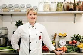 cuisine chef la cuisine c est une histoire de famille témoignage de perrine