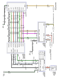 2001 Ford F 150 Headlight Wiring Diagram - Data Schema • 2001 Ford Ranger Vacuum Diagram Http Wwwfordtruckscom Forums Wire Cool Amazing F250 Xl 01 2wd Truck 73 Diesel 2018 F150 Review Big Dog F450 Lifted Trucks 8lug Magazine Brake System Electrical Work Wiring For F 650 Data Diagrams Xlt 4x4 Off Road Youtube Truck Radio Auto Diesel Sale In Va Ford Sd Super 7 Lift On My 03 F150 2wd Models Average Nissan Frontier Fuel Tank