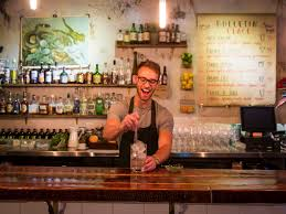 The Best Bars In The Sydney CBD The Best Bars In The Sydney Cbd Gallery Loop Roof Rooftop Cocktail Bar Garden Melbourne Sydneys Best Cafes Ding Restaurants Bars News Ten Inner City Oasis Concrete Playground 50 Pick Up Top Hcs Top And Pubs Where To Drink Cond Nast Traveller Small Hidden Secrets Lunches