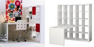 accessoires bureau ikea les bureaux à connaître n 2 le bureau expedit ikea home and