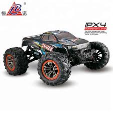 Waterproof 4x4 Rc Truck, Waterproof 4x4 Rc Truck Suppliers And ... Amazoncom Large Rock Crawler Rc Car 12 Inches Long 4x4 Remote Waterproof Rc Truck Suppliers And Monster Kits 4wd Control Hsp Hammer Electric 110 24ghz 96v Rhino Expeditions Full Function Radiocontrolled Vehicle Powerful Drive 118 Volcano18 Traxxas Stampede Brushed For Sale Hobby Pro Killer Trucks That Distroy The Competion Top 2018 Picks 2wd Scale Silver Cars Crossrc Sg4c Demon Kit W Hard Body Version C
