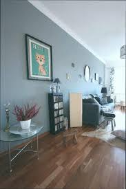wand streichen muster ideen wohnzimmer caseconrad