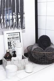 trick 6 rollt eure handtücher fürs spa feeling schöne