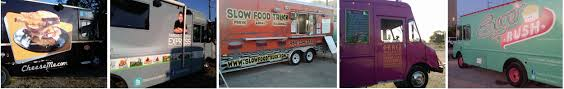 Food Trucks Review | Foodies On The Fly The Hottest New Food Trucks Around The Dmv Eater Dc In South Florida Hummus Factory Truck Yeahthatskosher List Of Food Trucks Wikipedia Heavys Best Soul Truck Tampa Fl Local Kitchen Home Facebook Only List Youll Need To Check Out Margate Fl October 14th 2017 Stock Photo 736480063 Shutterstock 736480030 South Florida Live Music Andrew Morris Band At Oakland Park Music 736480045 Feedingsouthflorida Feedingsfl Twitter Porker Bbq Naples Beach Brewery Peterhoran