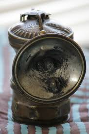Carbide Miners Lamp Fuel by 171 Best Miners Lamps Images On Pinterest Lanterns Coal Miners